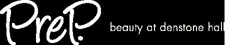 Prep Beauty Logo